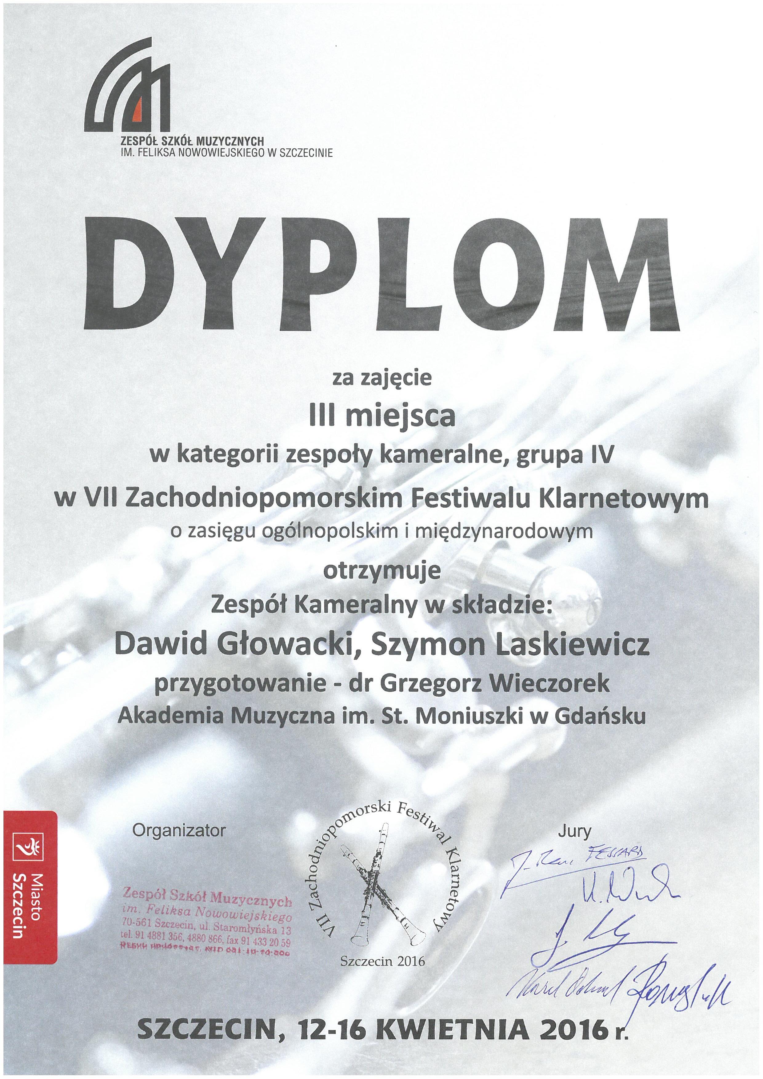 Glowacki,Laskiewicz_III msce