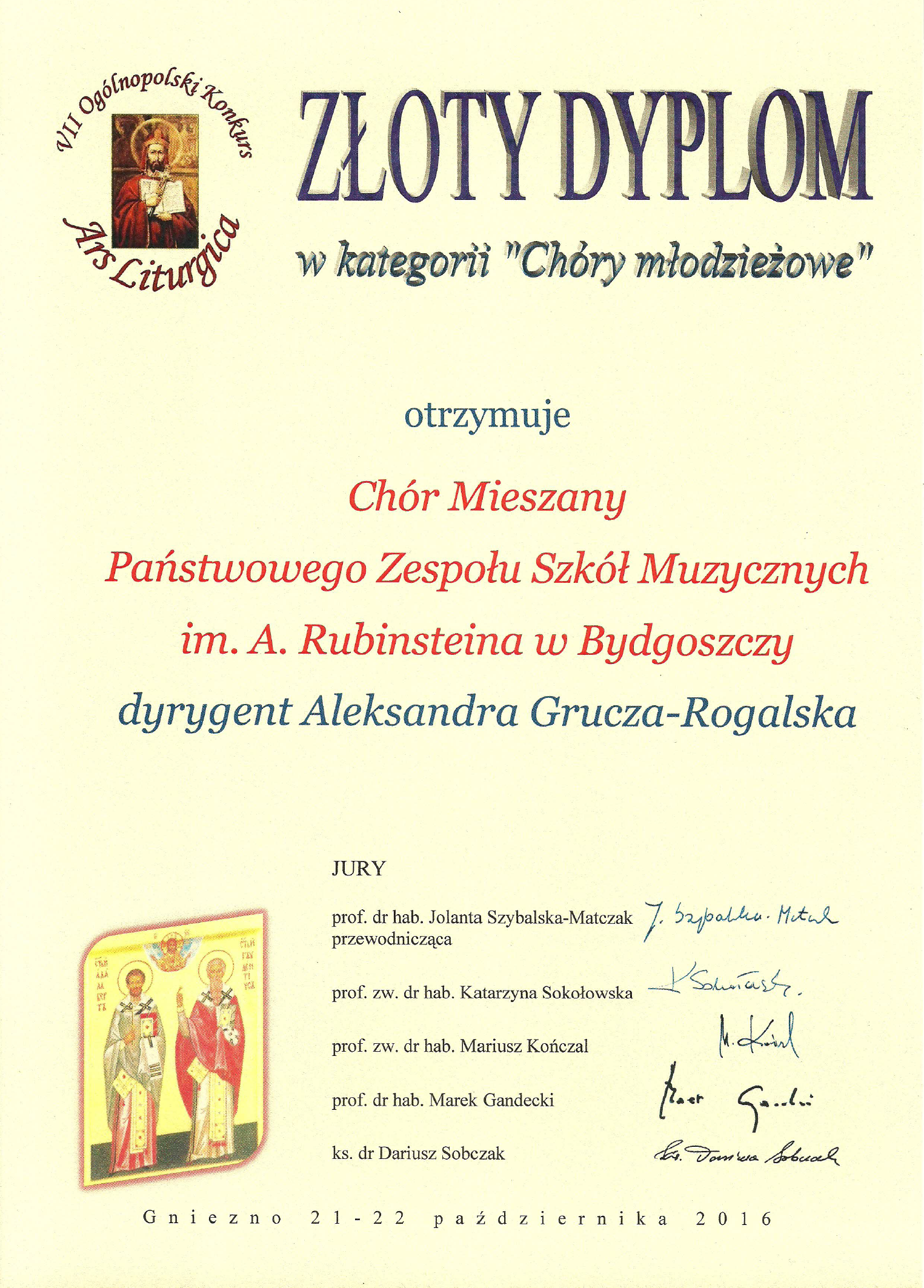 grucza-rogalska_dyplom
