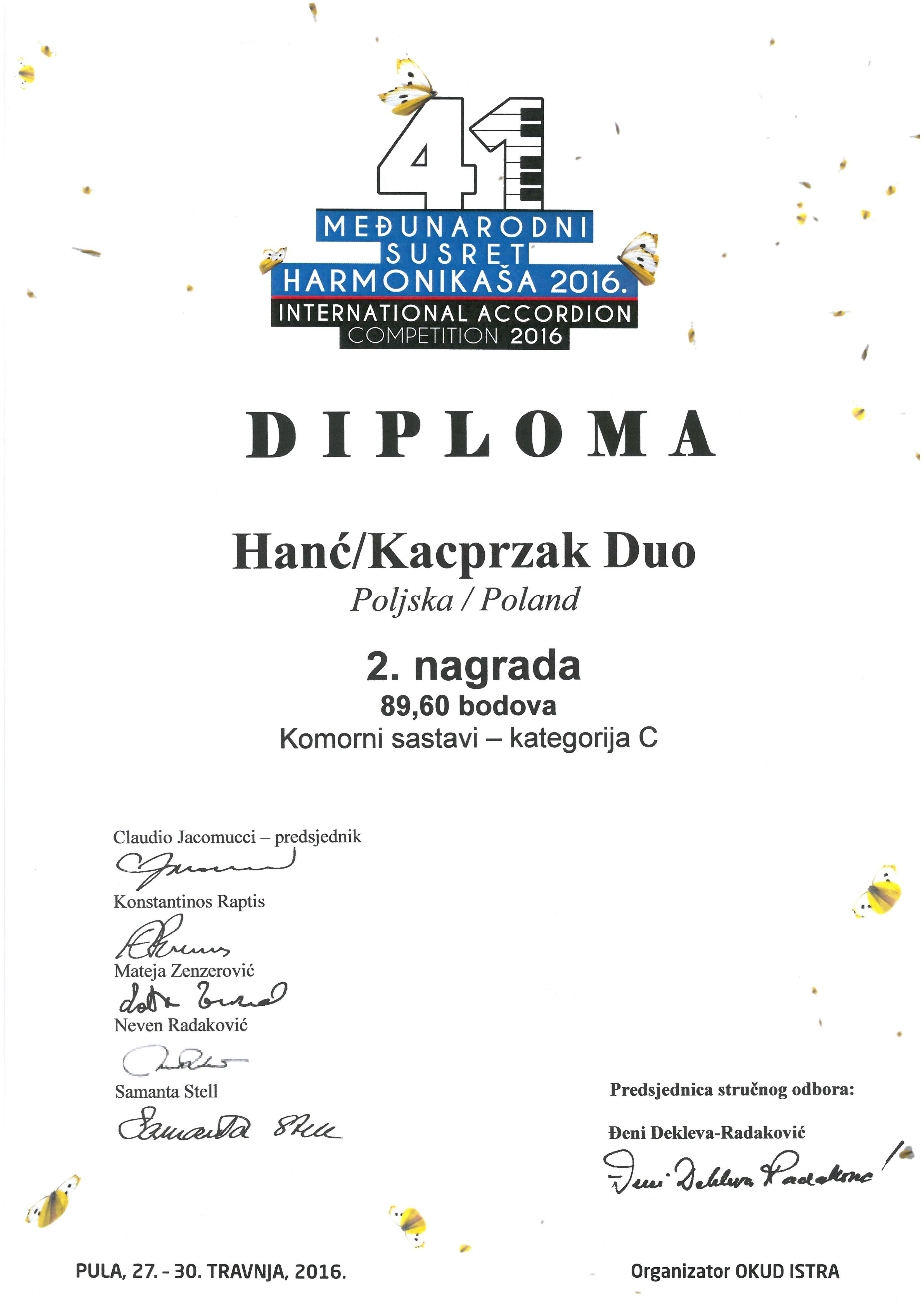 Hanc-Kacprzak_Pula_2016