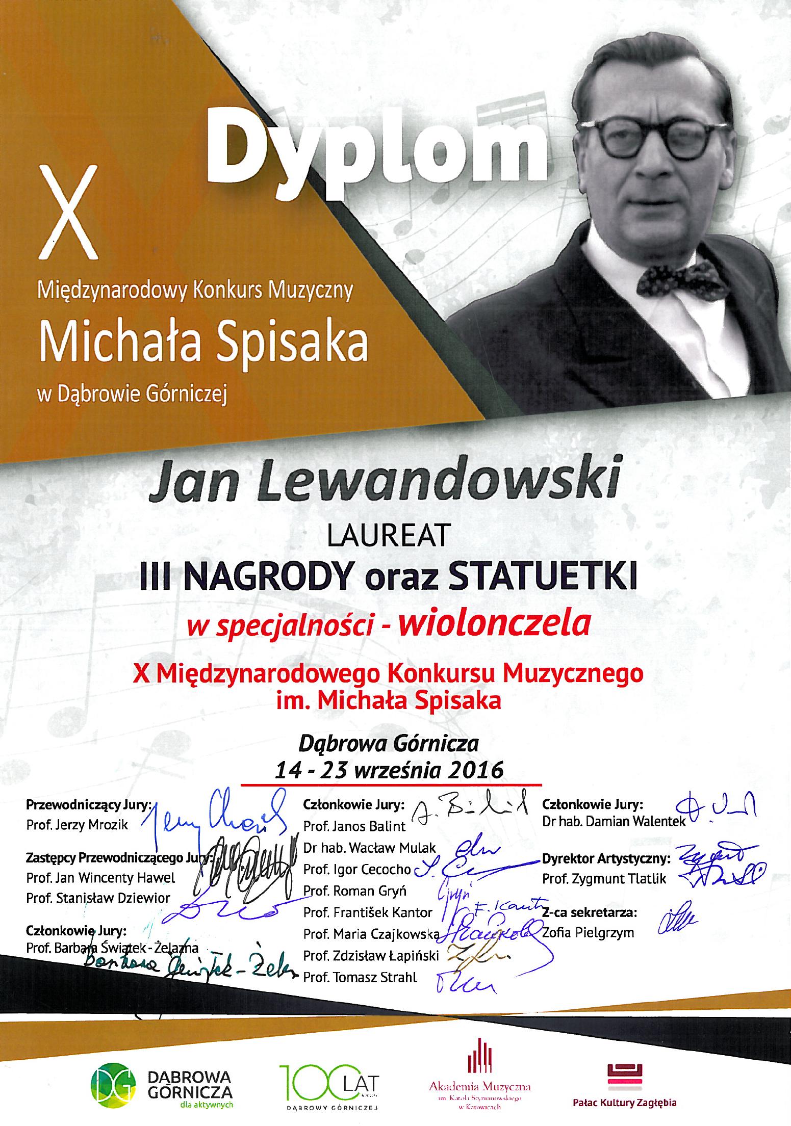 jan-lewandowski_iii-miejsce-mkm_spisak_2016