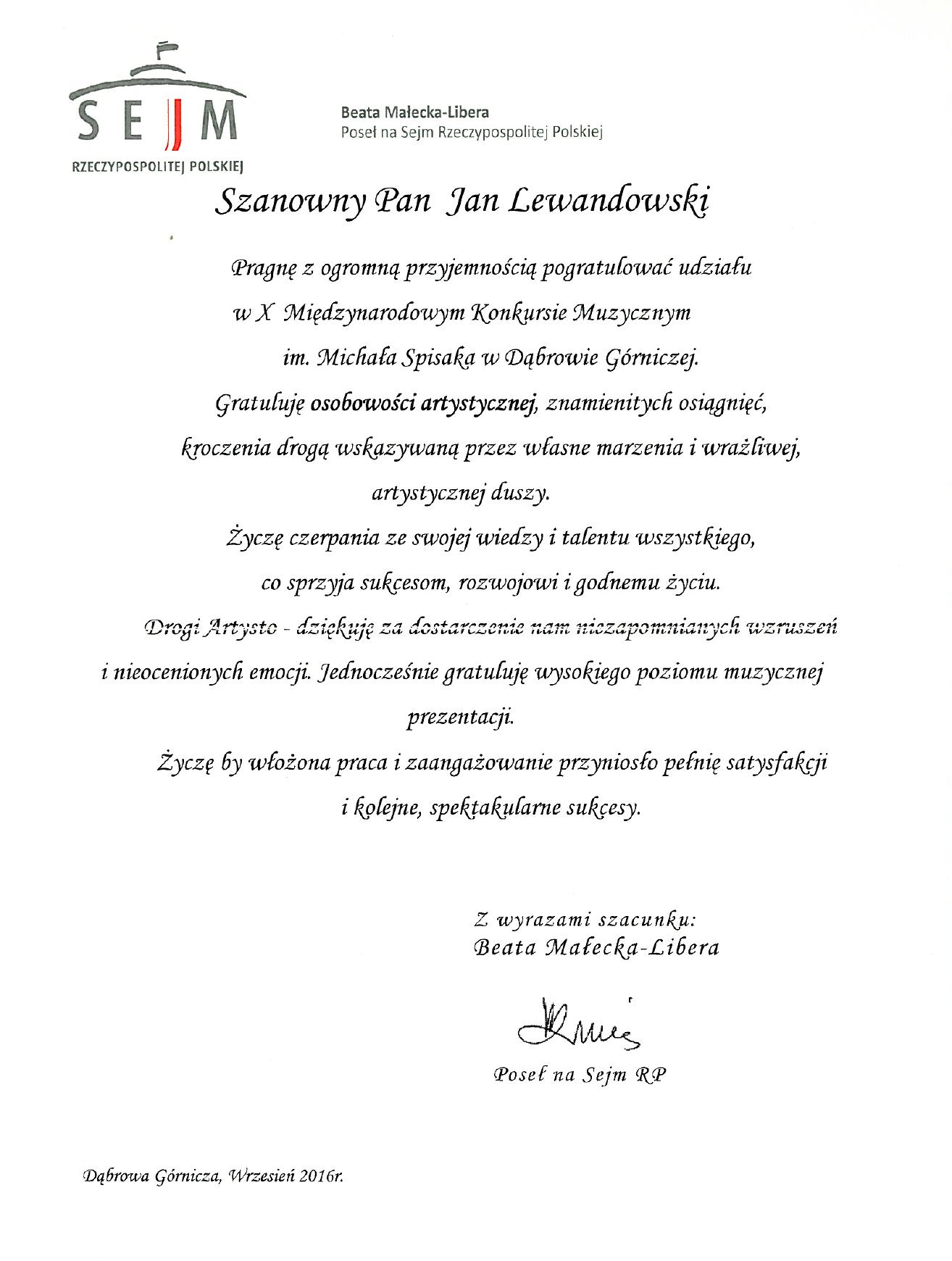 jan-lewandowski_osobowosc-artystyczna_mkm_spisak_2016