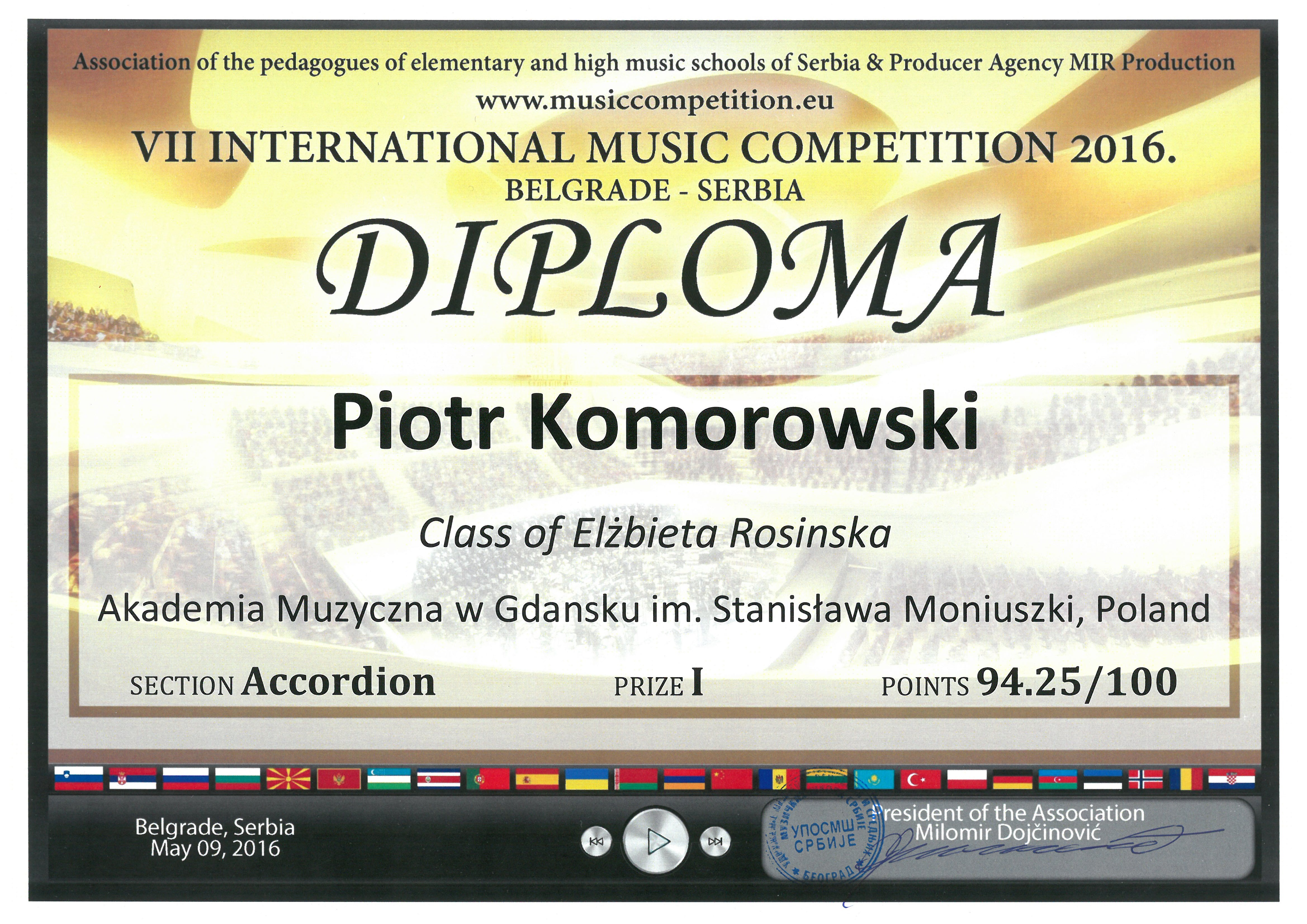 Komorowski_Piotr_Imsce_Serbia_2016
