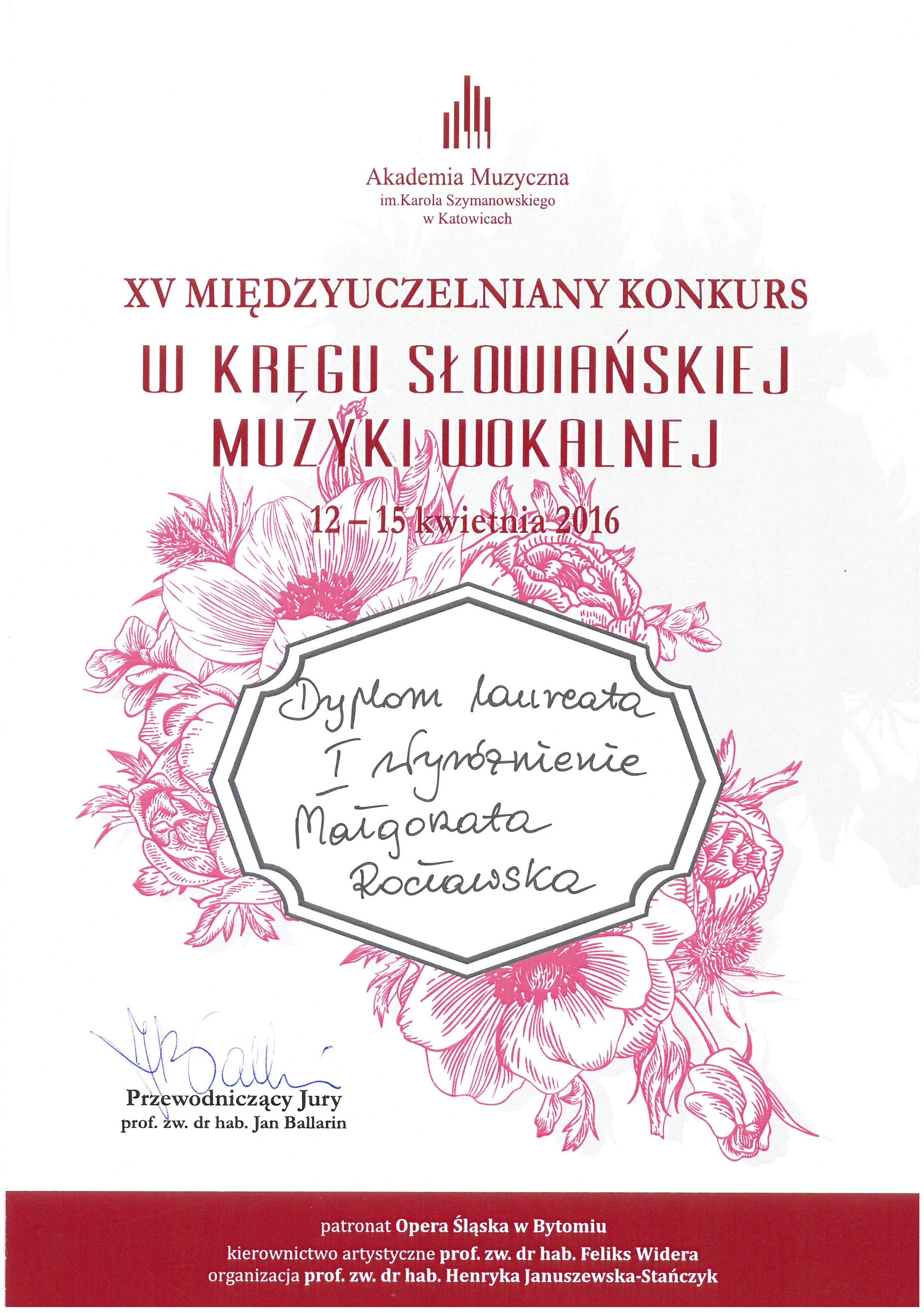 Malgorzata_Roclawska_dyplom1_awers
