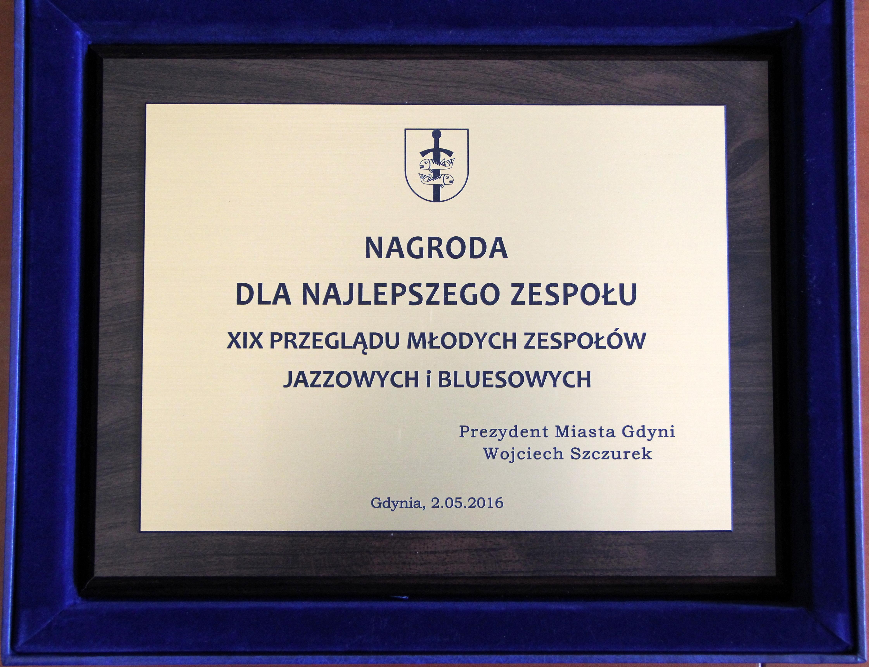 NORDVAWE_nagroda_jazz_Gdynia_2016
