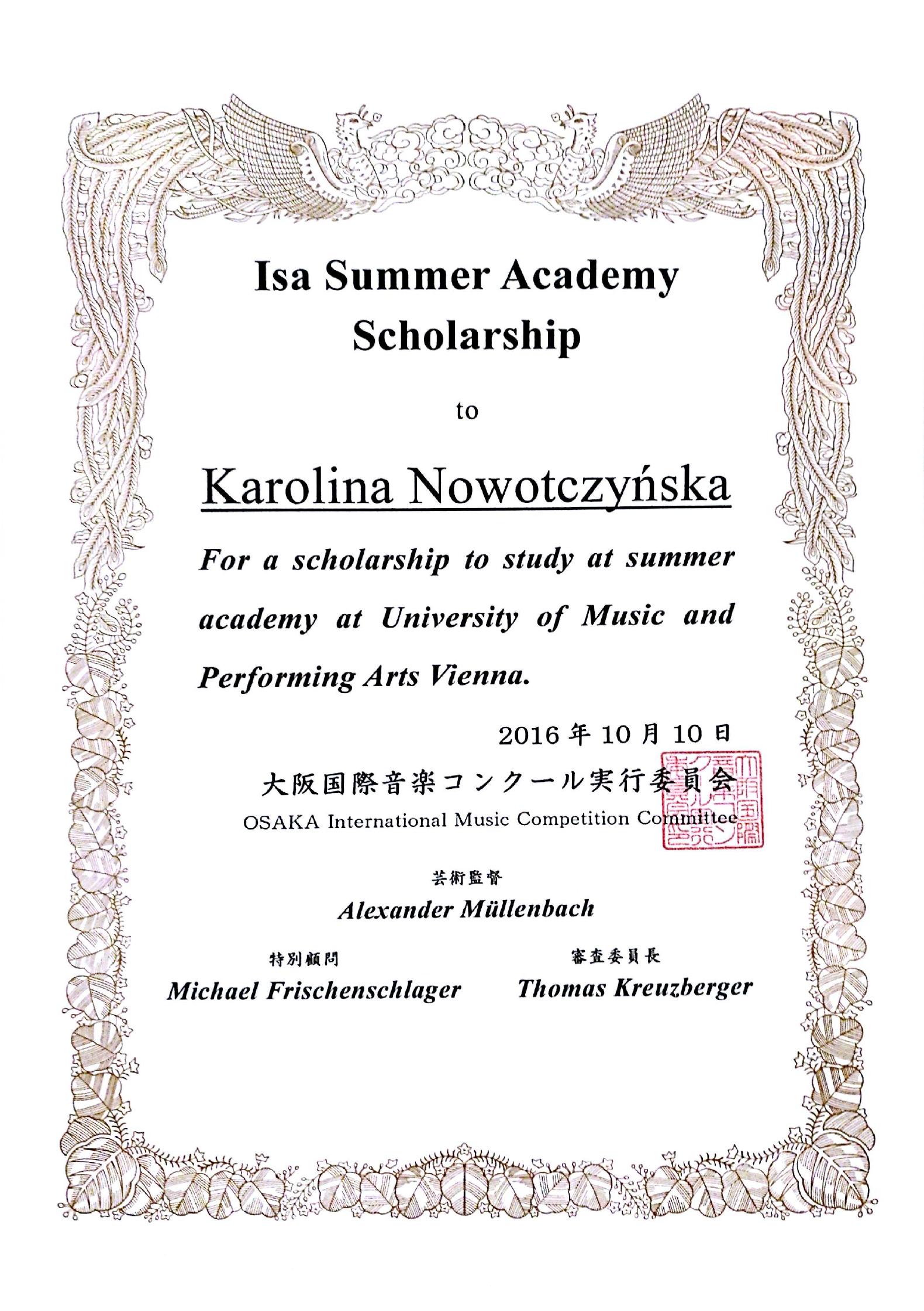 nowotczynska_i-nagroda_osaka_2016_2