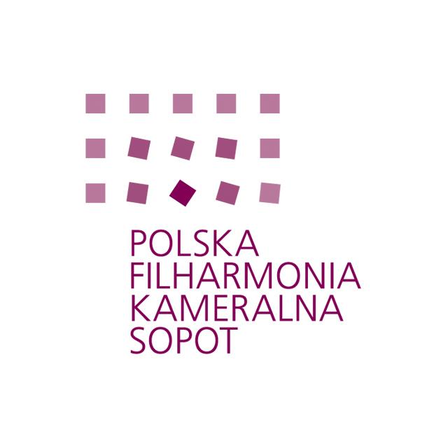 pfk-sopot_logo