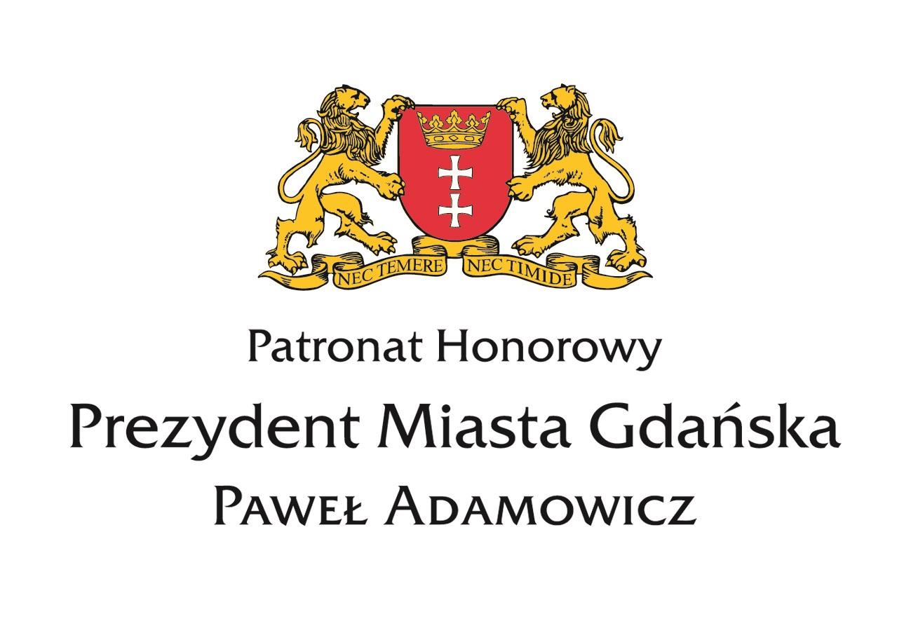 PH_PMG_PA-pion