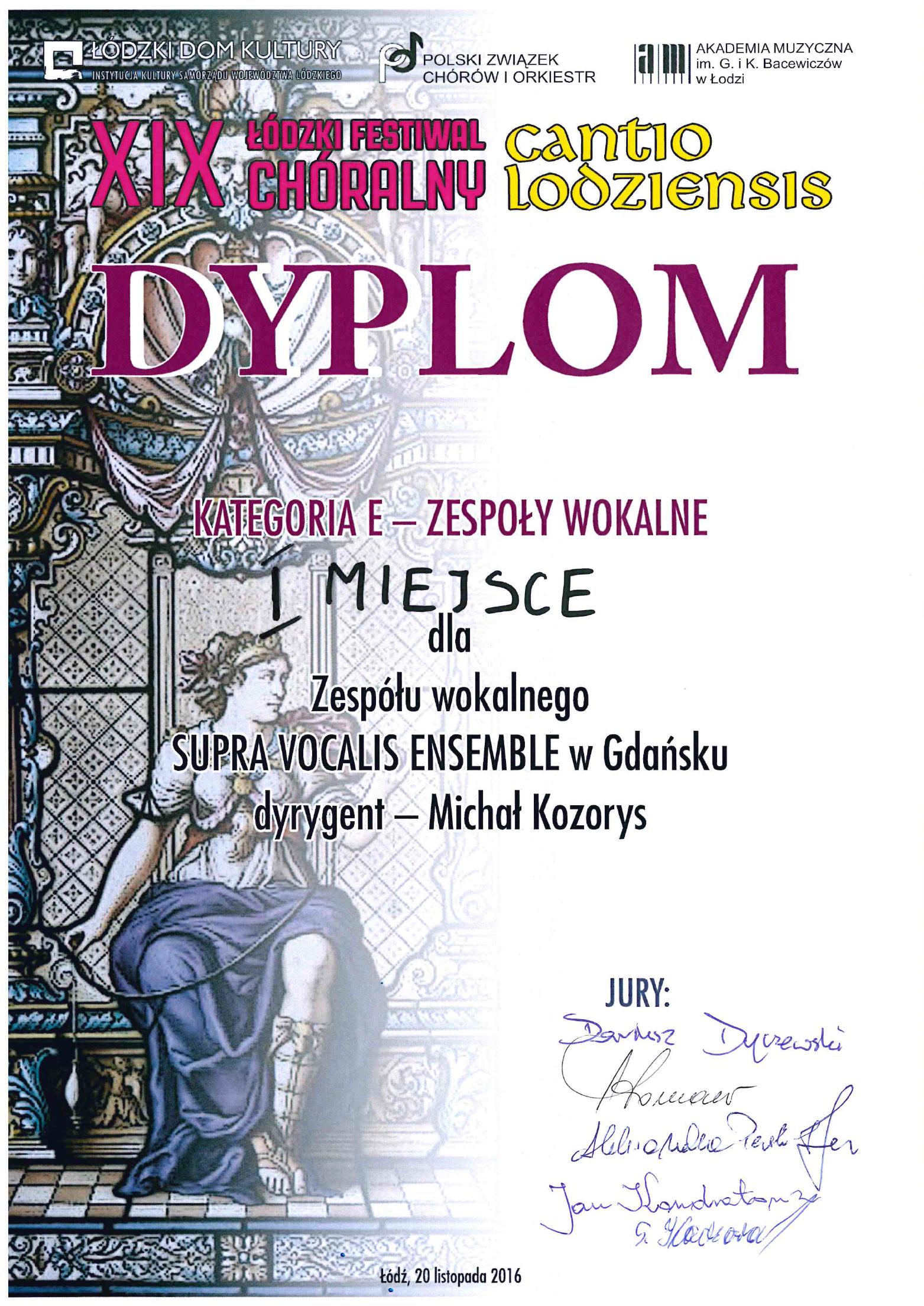 supra-vocalis-ensemble_imsce_dyplom_lodz_2016