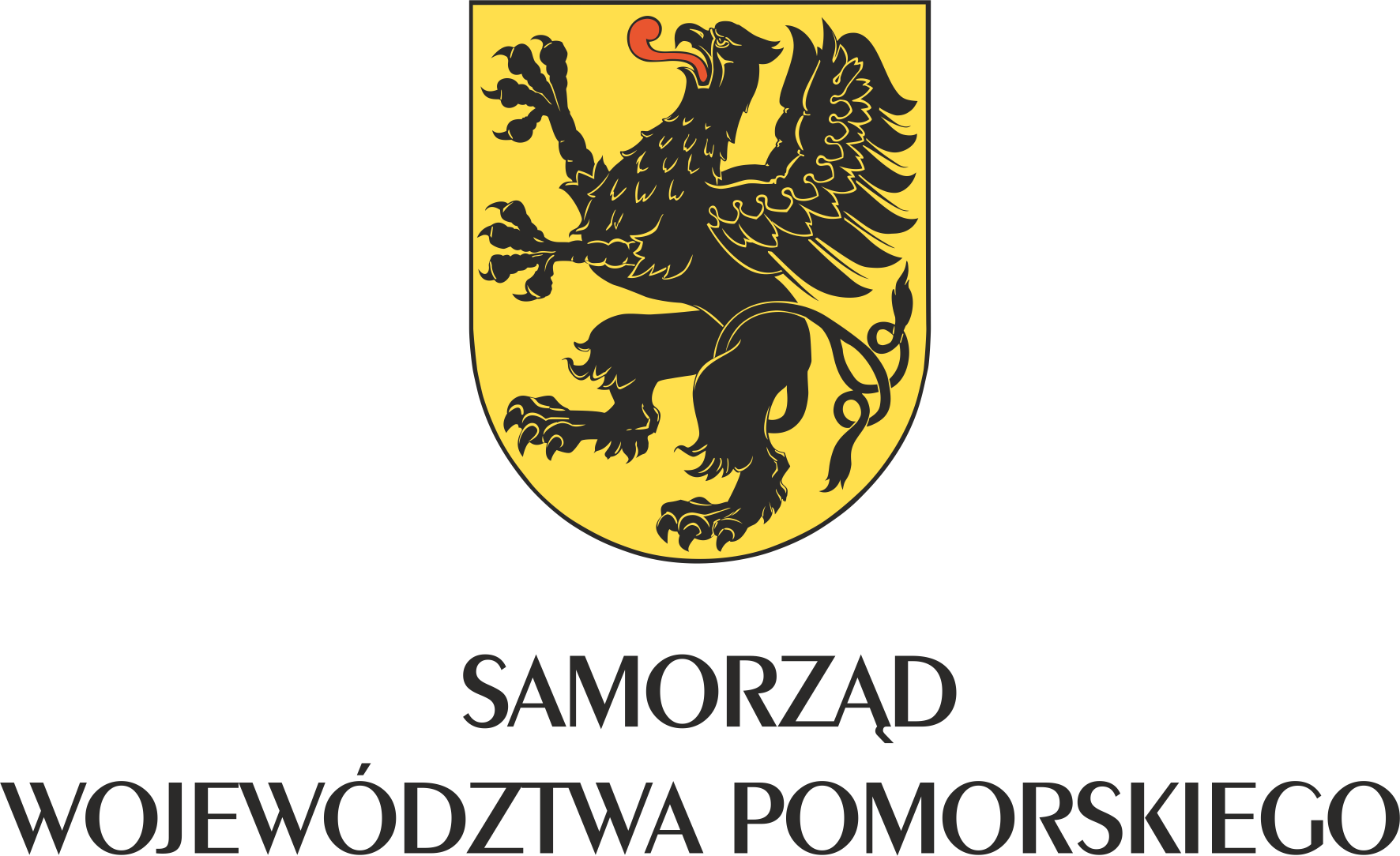 Samorzad_Wojewodztwa_Pomorskiego_pion-2012-RGB-NIE DO DRUKU