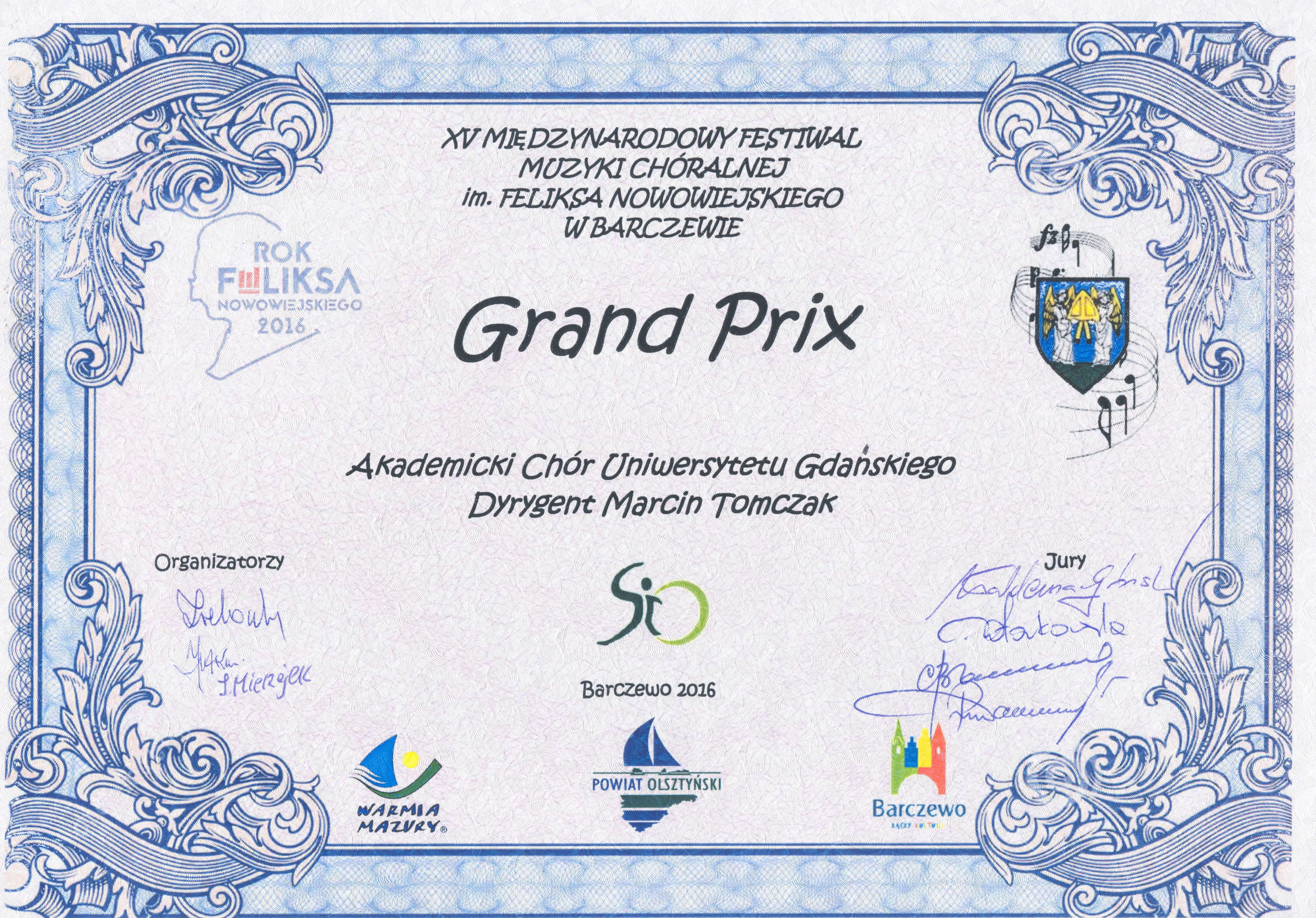 UG_Grand_Prix_Barczewo_2016