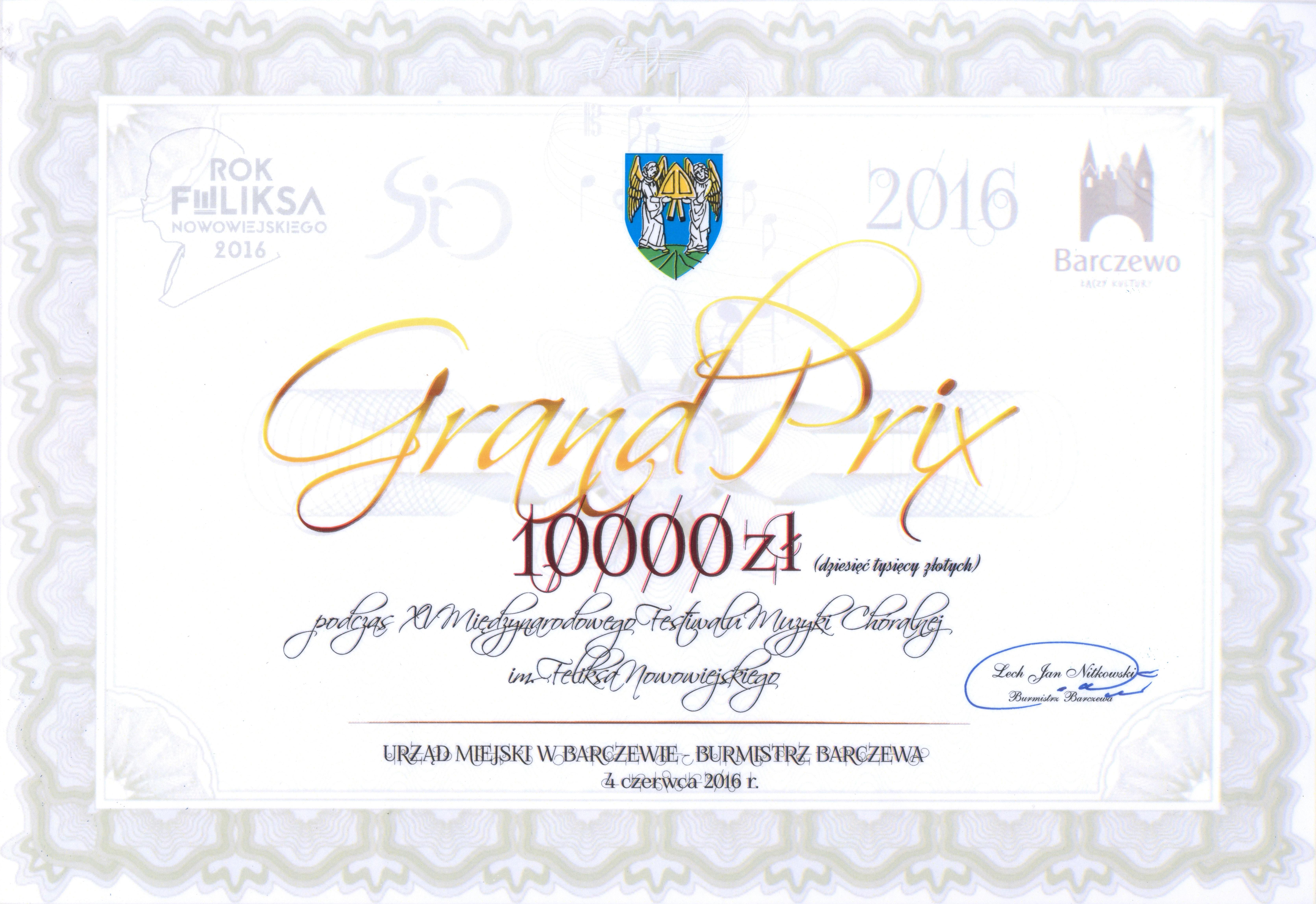UG_Grand_Prix_nagroda_finans_Barczewo_2016