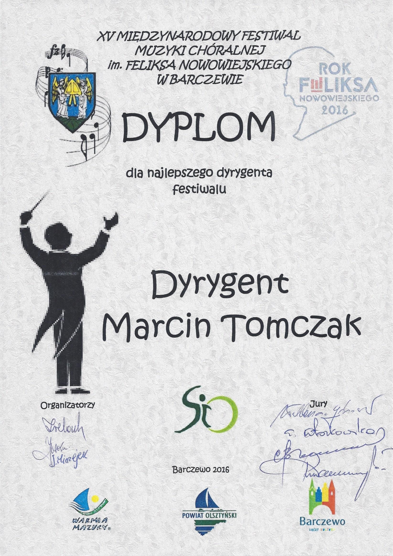 UG_nagroda_dyrygent_Barczewo_2016