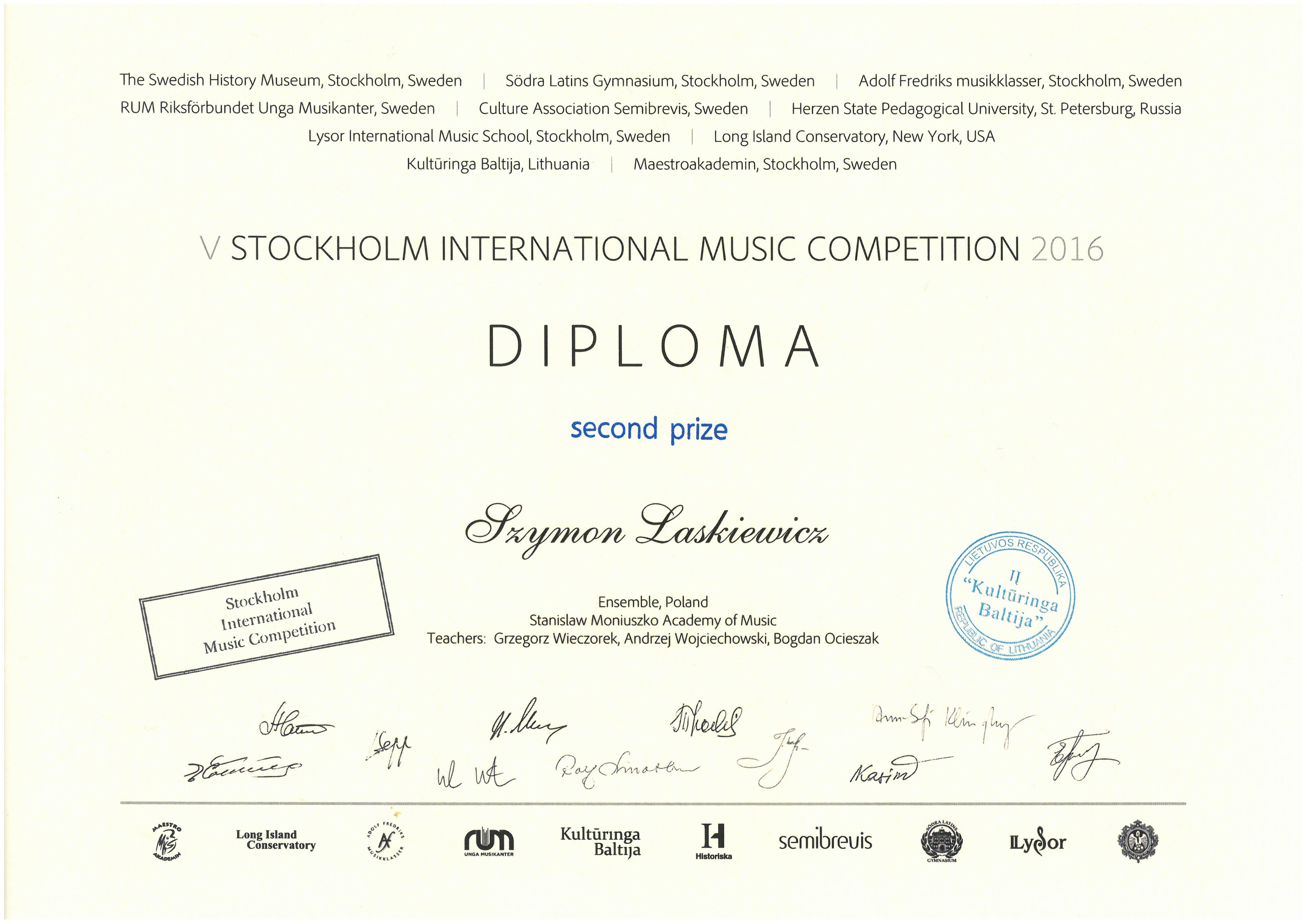 kwintet_klarnetowy_2nagroda_Sztokholm_2016 (5)