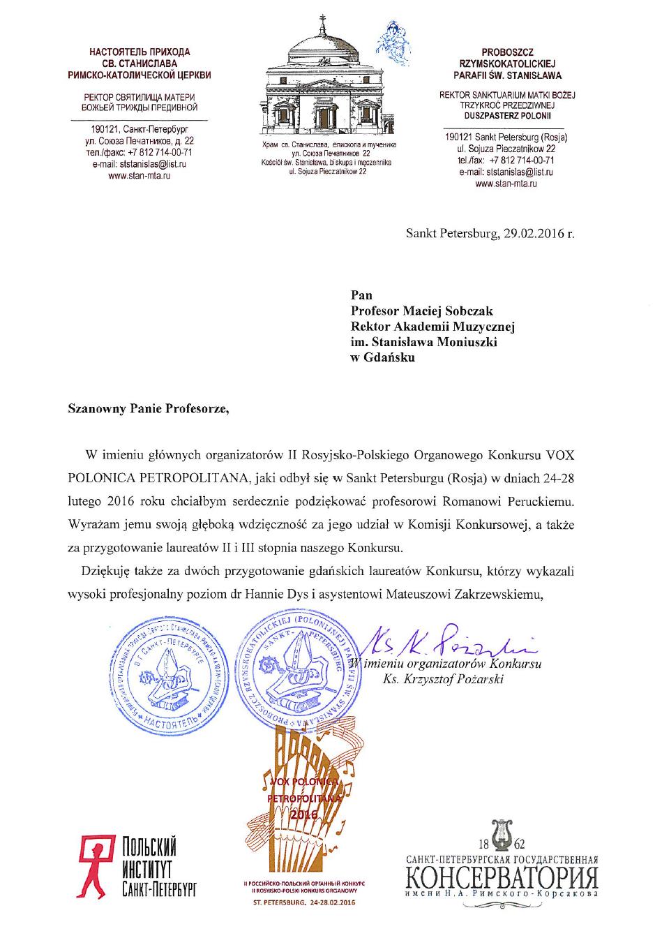 list_gratulacyjny_prof.Sobczak_Perucki