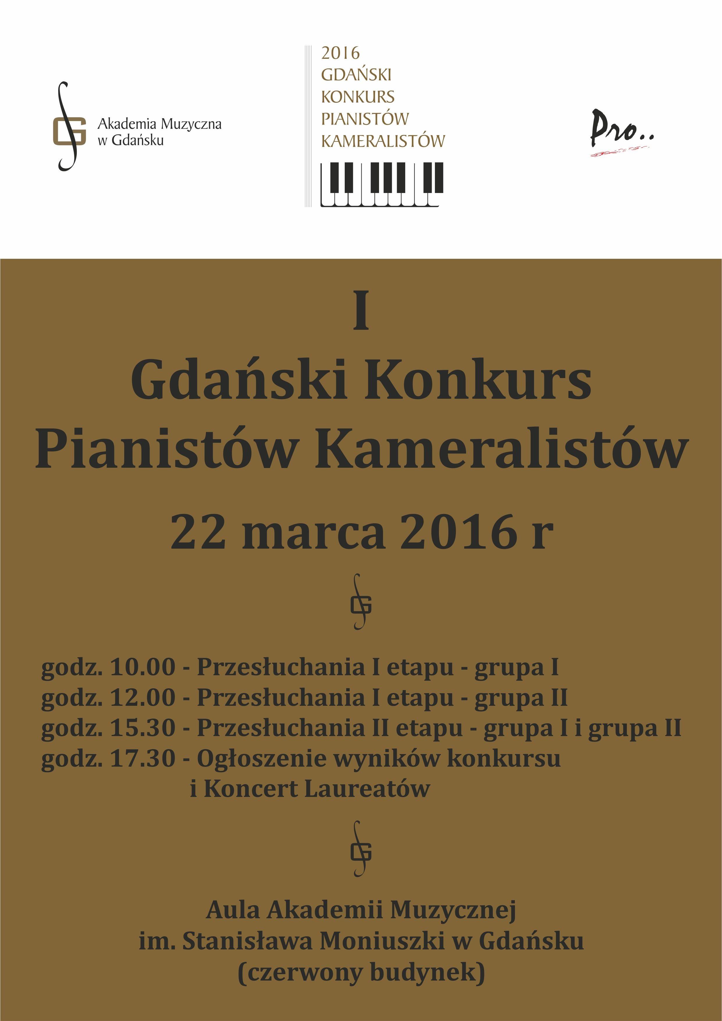 plakat_IGKPK_2016