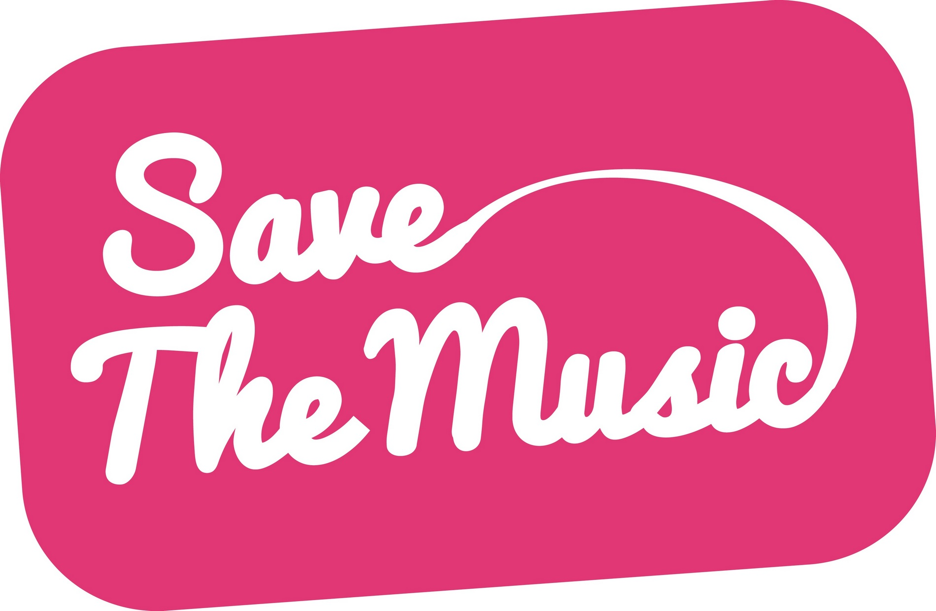 save-the-music_logo