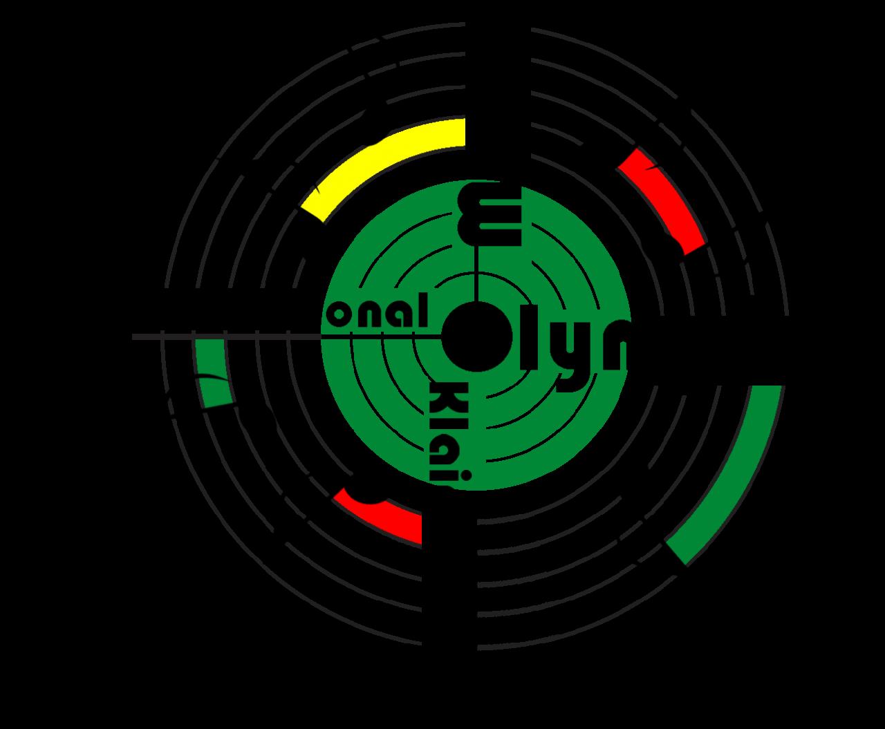 logo_3_olimpiada_muzyczna