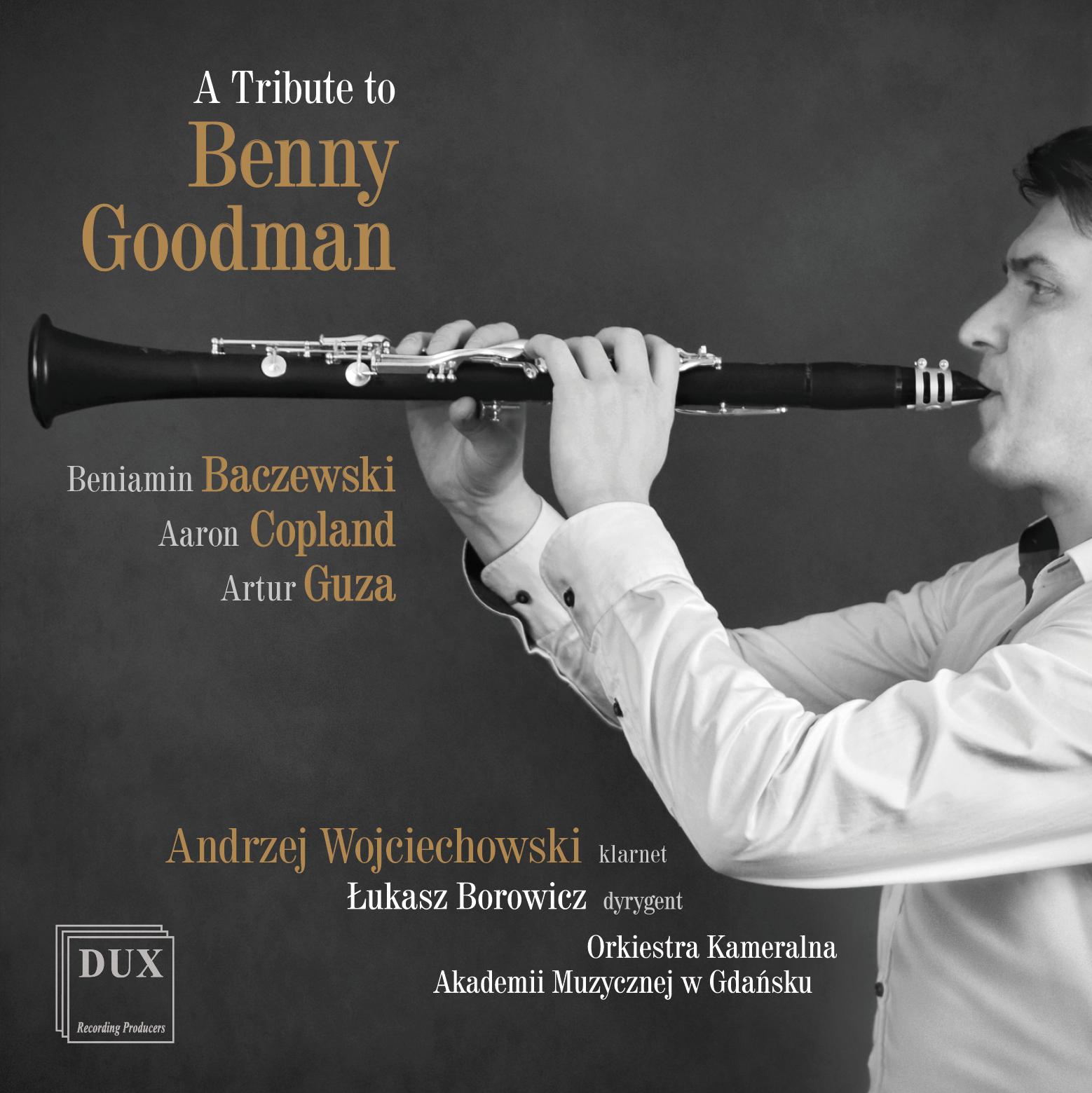 Tribute_to_Benny_Goodman_CD_Wojciechowski