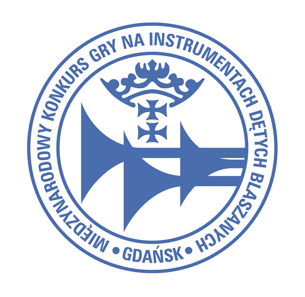 logo_IBIC_2017