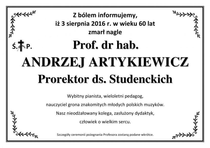 Klepsydra Andrzej Artykiewicz-page-001