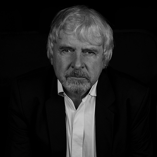 prof.A.Artykiewicz