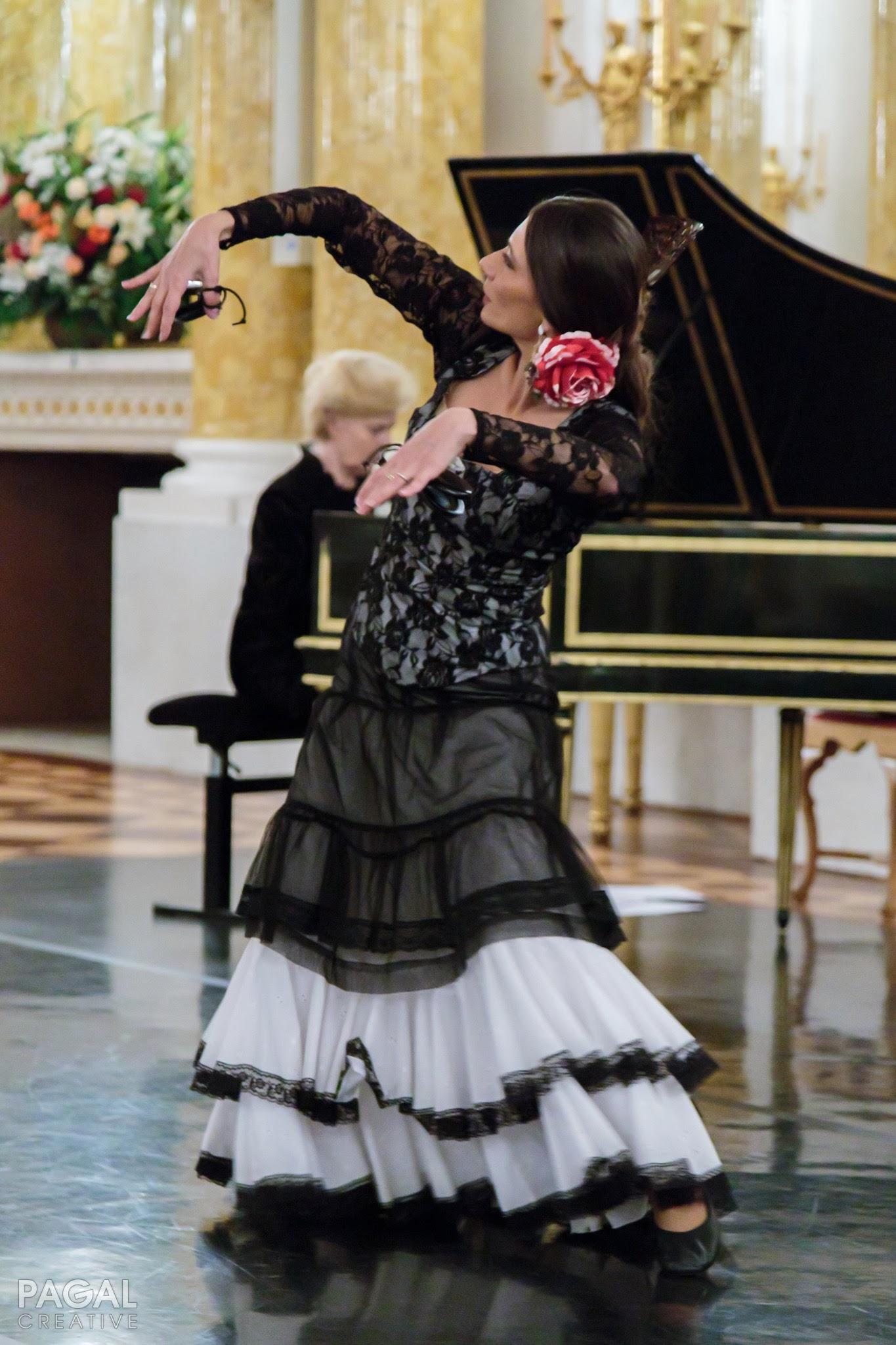 muzyka-i-taniec-wspolne-inspiracje-zrodlo-www-ntf-pl