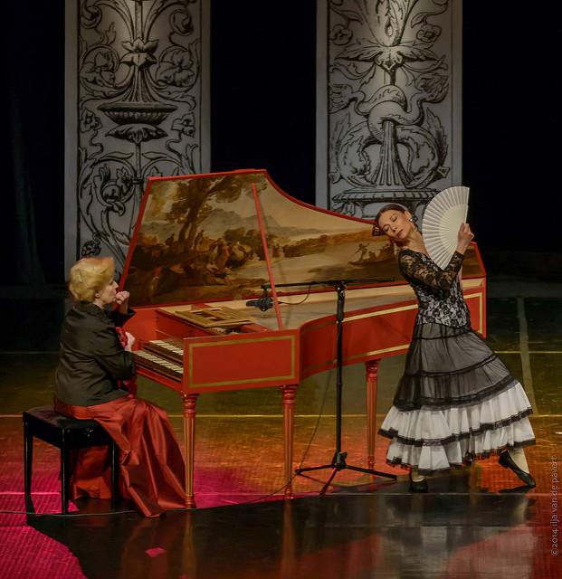 muzyka-i-taniec-wspolne-inspiracje-cracovia-danza-fot-ilja-van-de-pavert