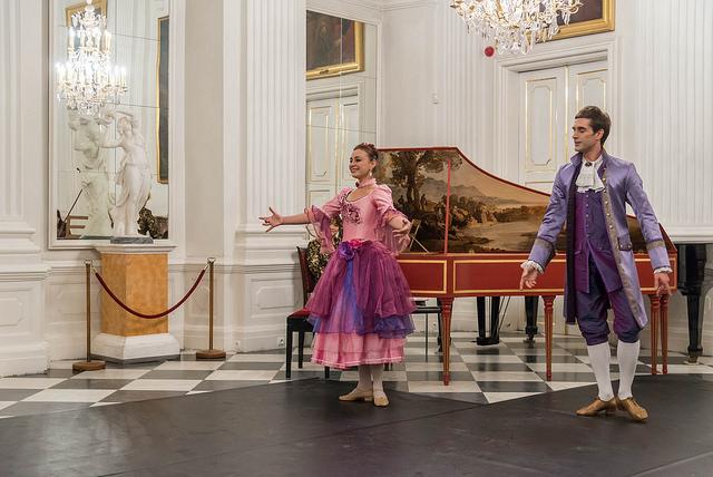muzyka-i-taniec-wspolne-inspiracje_cracovia-danza-fot-ilja-van-de-pavert