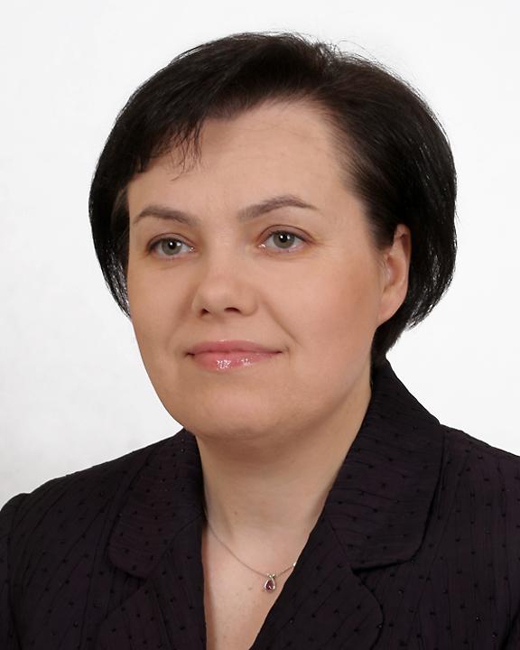 aleksandra_grucza_rogalska