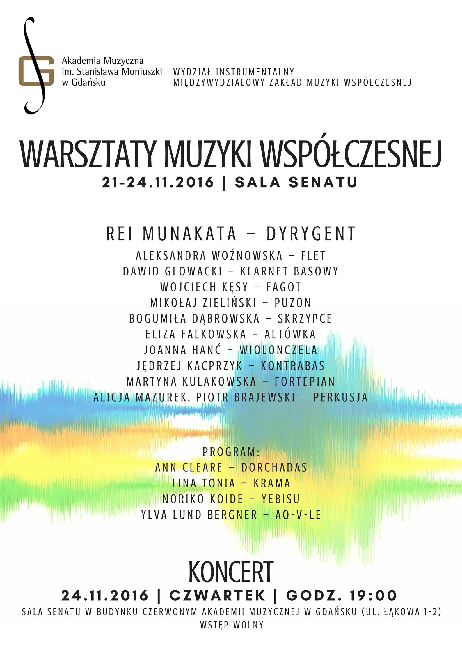 warsztaty-muzyki-wspolczesnej_rei-munakata