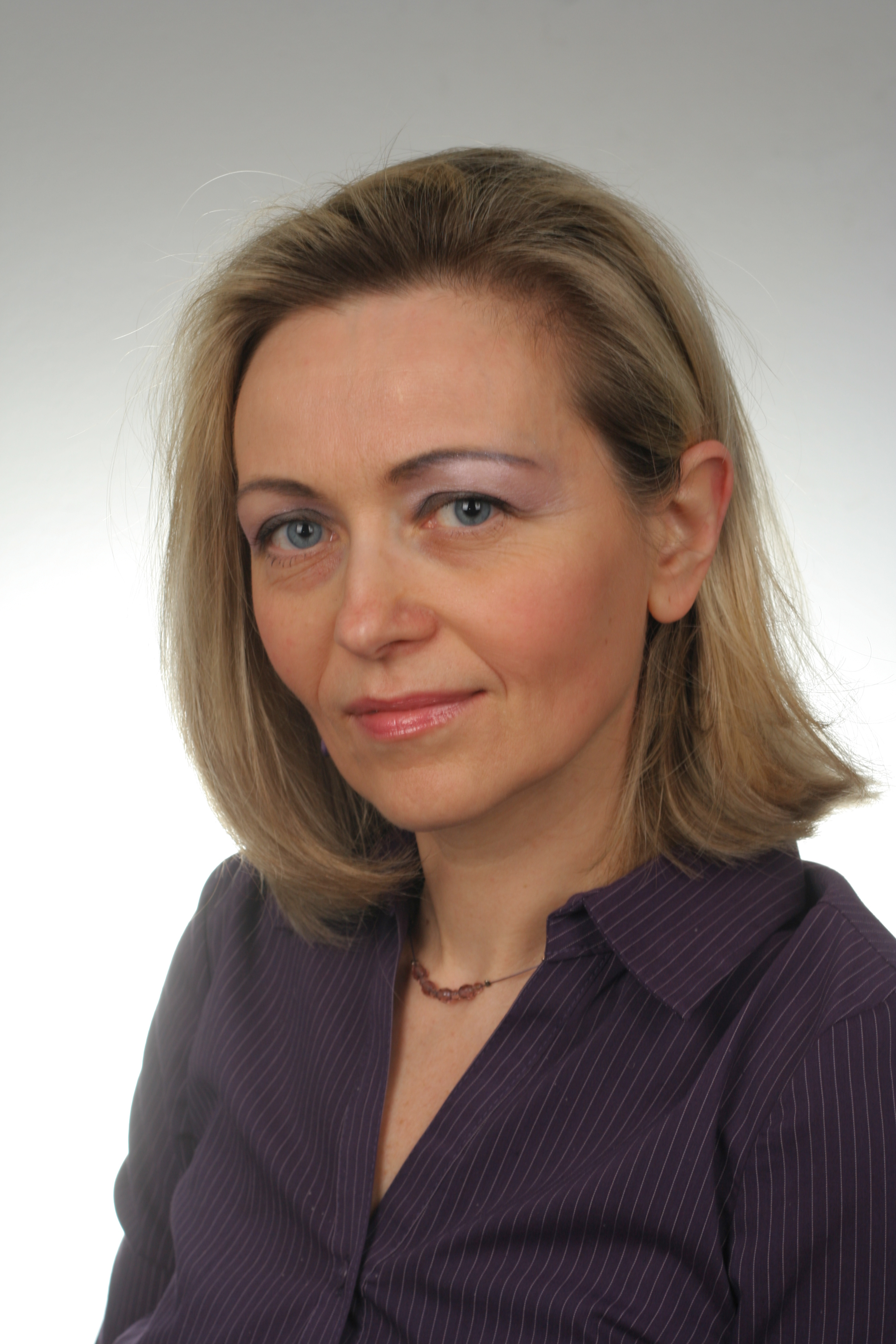 marzena_kaminska
