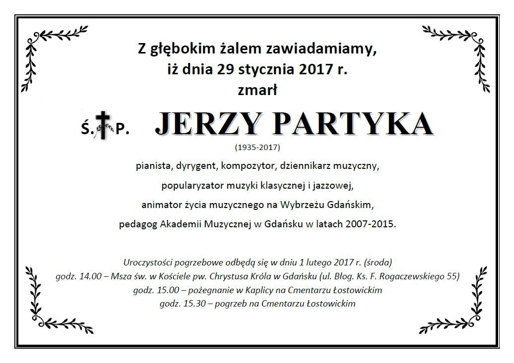 Jerzy_Partyka_klepsydra