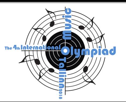 logo_4_olimpiada_muzyczna